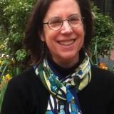 Amy Chomowicz