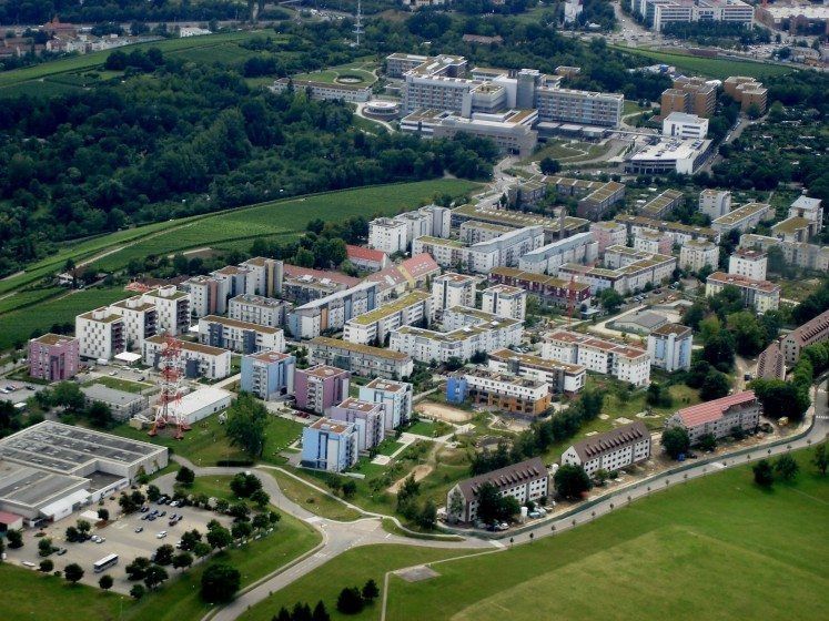 IGRA-Germany