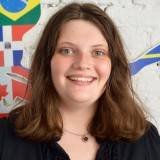 Kate Scherer