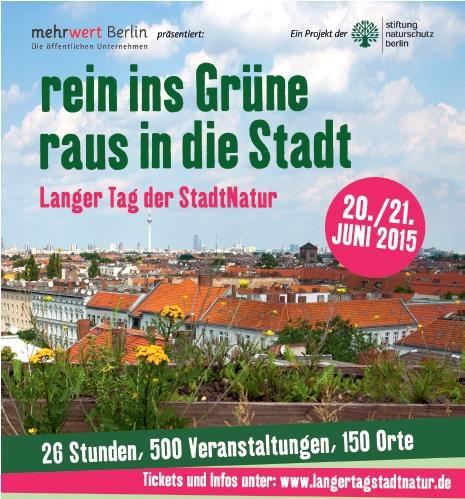 Langer_Tag_der_StadtNatur_Poster