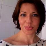 Manuela Gervasi