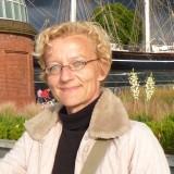 Ulrike Grau