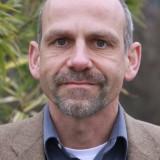 Wolfgang Ansel