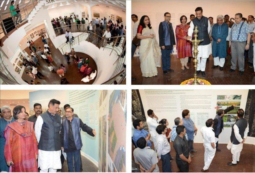 open mumbai exhibition 3