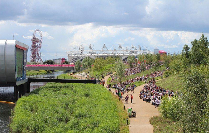 17_Olympic Park_2012-07-
