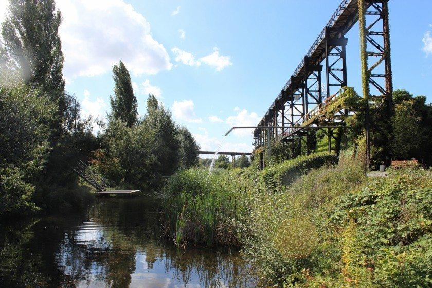 21_Duisburg-Nord_ME_201