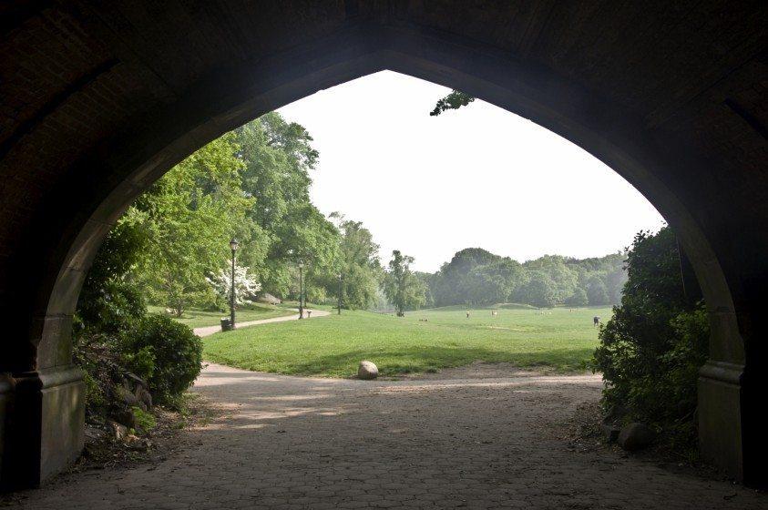 23_Prospect Park_BC_201