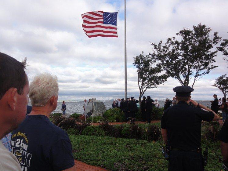 5_Tribute Park Rockaways_DSC02525