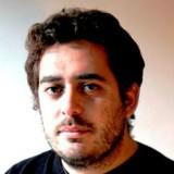 Alexandros Gasparatos