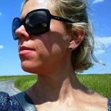Heather McMillen