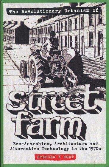 02 Street Farm book cover