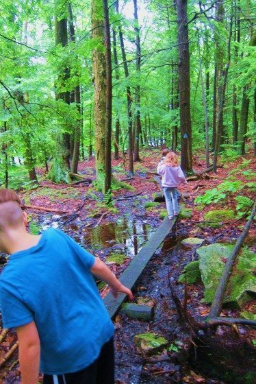Children_Exploring_Nature