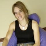 Lorena Pasquini