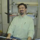 Marcelo Lopes de Souza