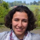 Mina Fallahzadegan