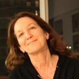 Mirna Goransky