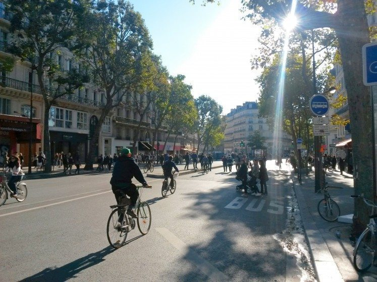 Paris_Car_Free