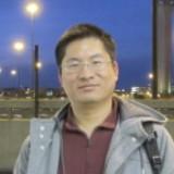 Ruishan Chen