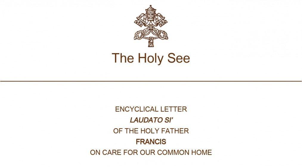1 Encyclical cover Crop