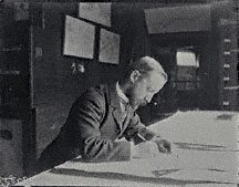 3 John Charles Olmsted @ Olmsted Archives