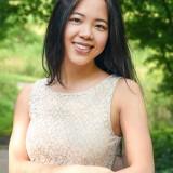Briana Liu