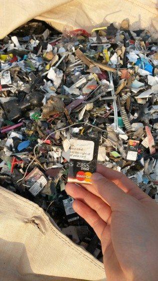 zero waste 5