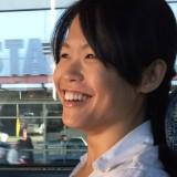 Hui Ling Lim