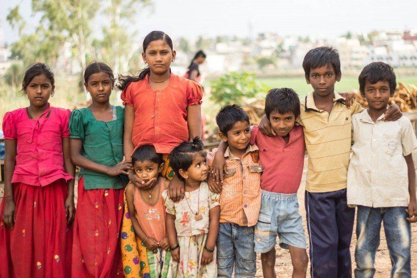 Settlement_1_Vibhuthipura_3_PhotoBy_Anoop Bhaskar