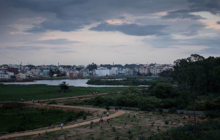Settlement_1_Vibhuthipura_7_PhotoBy_Anoop Bhaskar