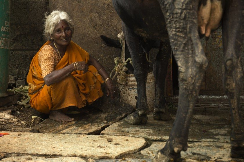 lake_bhattarahalli_saraswathamma_color_PhotoBy_Arati Kumar-Rao