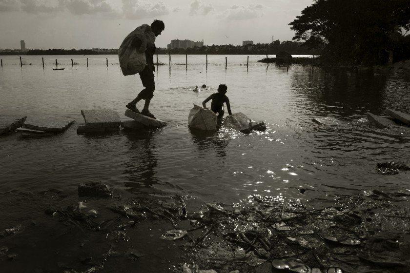 lake_madivala_kids5_PhotoBy_Arati Kumar-Rao