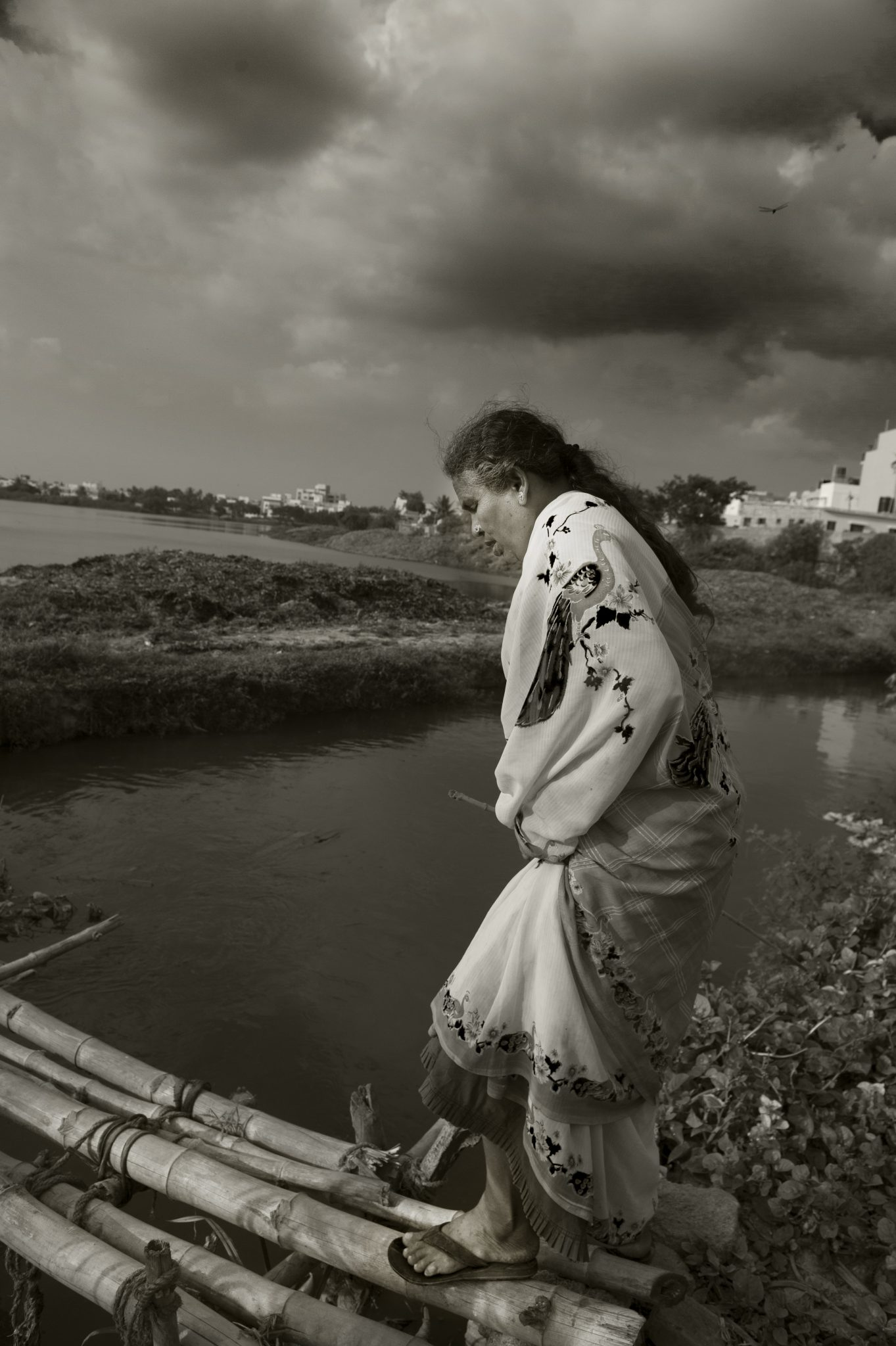 lake_madivala_rajamma_PhotoBy_Arati Kumar-Rao