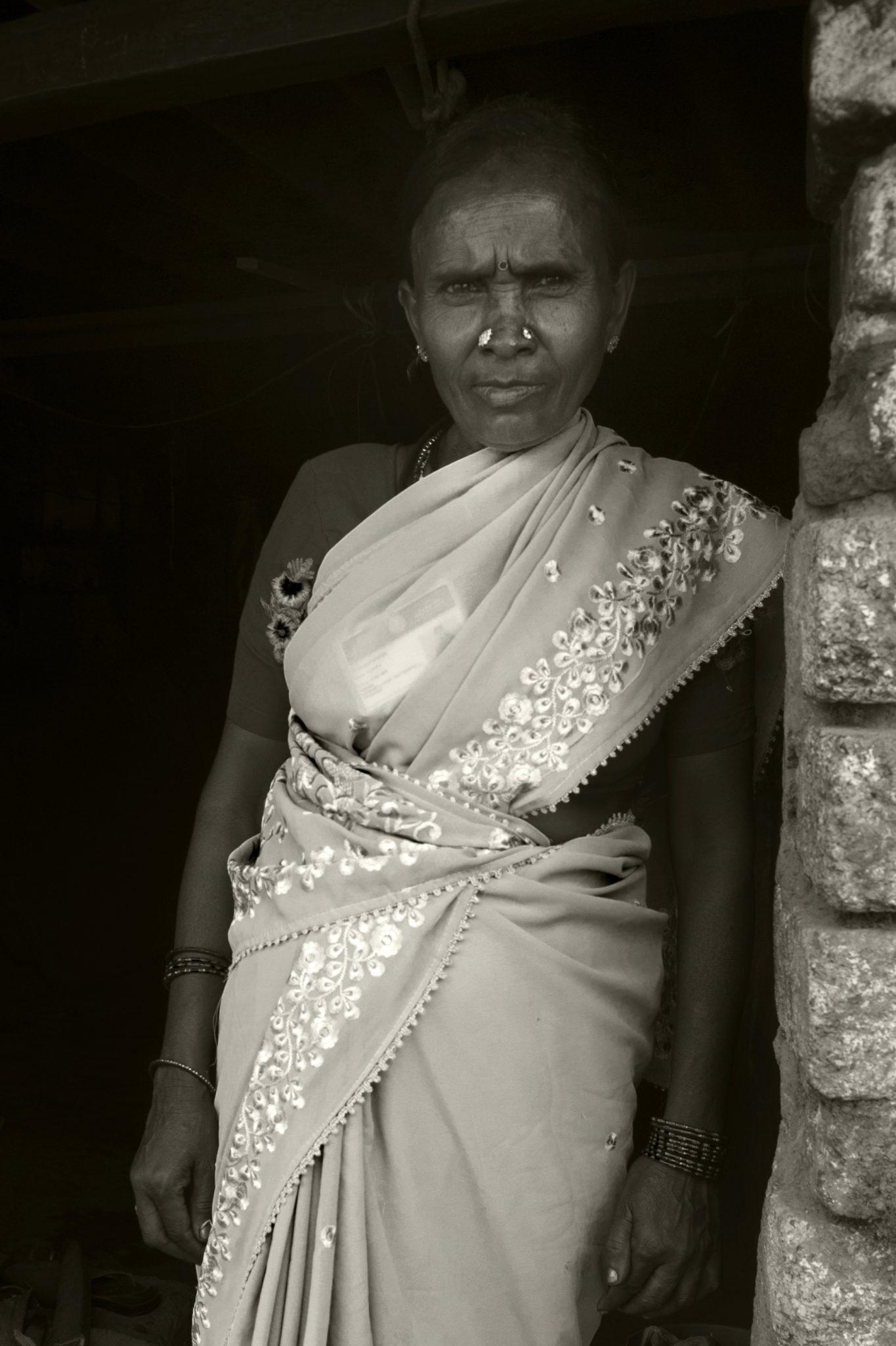 lake_putenahalli_nooroda_PhotoBy_Arati Kumar-Rao