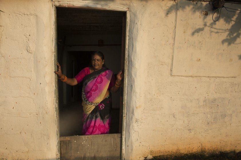 lake_putenhalli_ashwathamma_PhotoBy_Arati Kumar-Rao