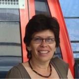 Gloria Aponte