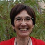 Laura Mumaw