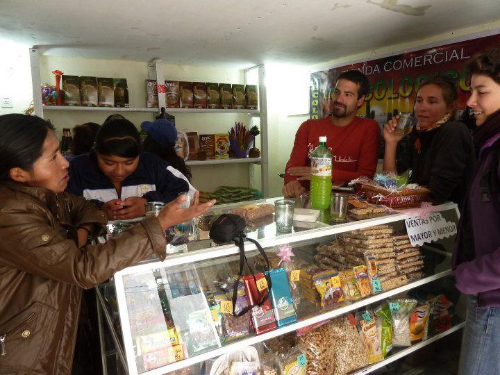 Fig 3 quinoa shop