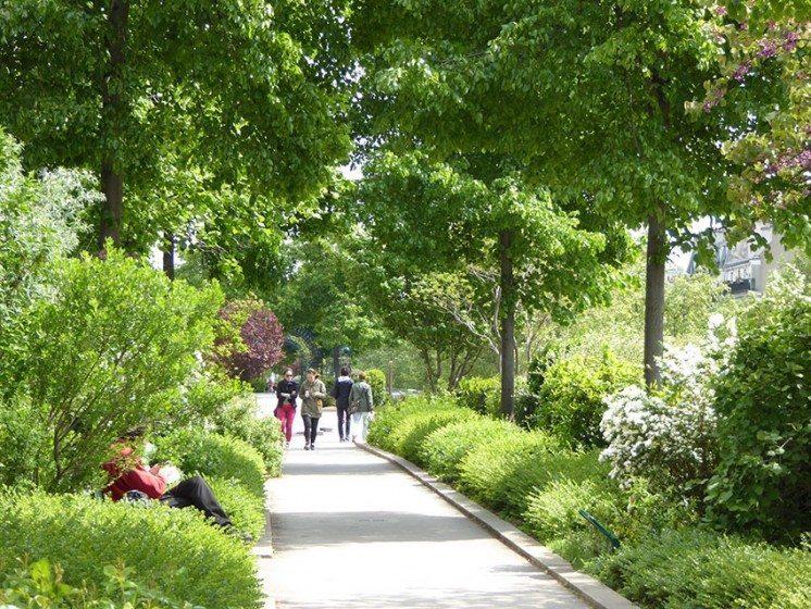 Viaduc des arts garden 30cm 72dpi
