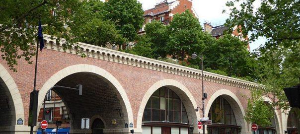Viaduc des arts street 30cm 72dpi