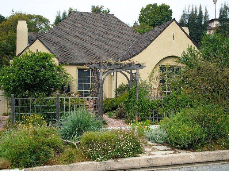 garden-28-brentwood-TPF