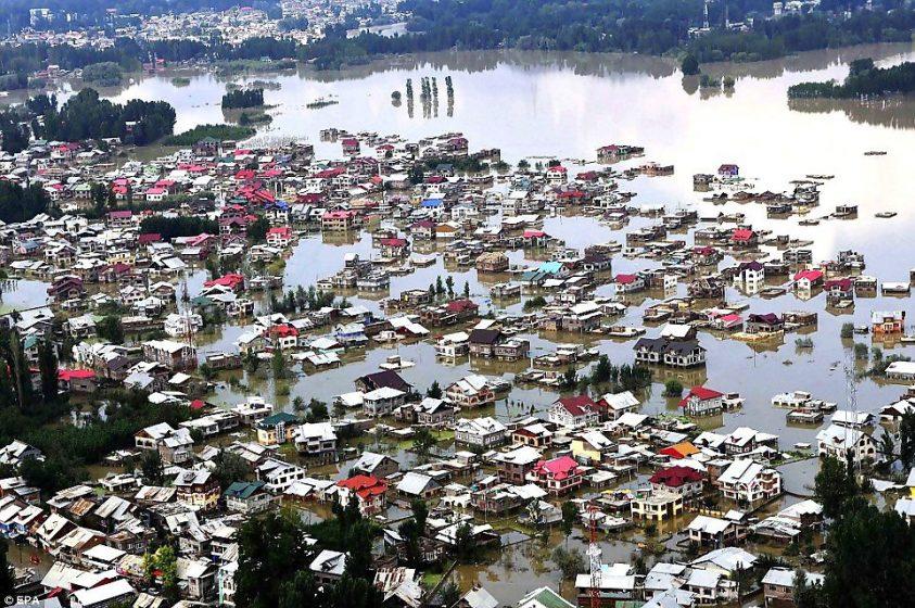 kashmir floods-1