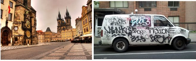 1. Prague-and-Van-