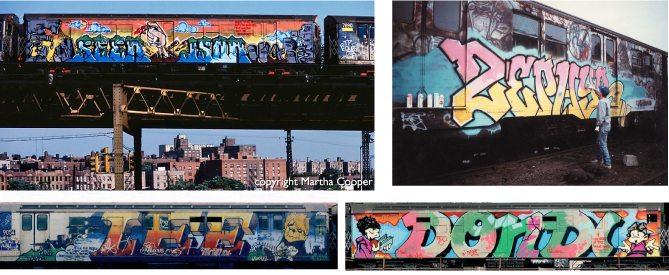 3. Graff-kings
