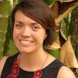 Claudia Misteli