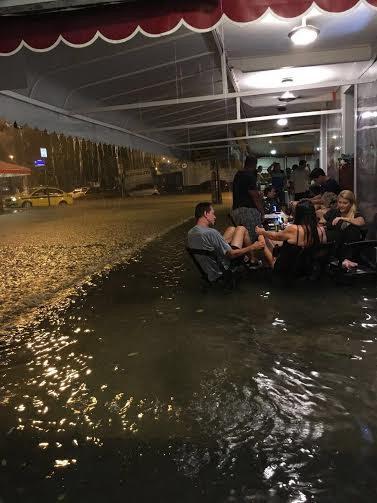 Fig3- flood-13-3-2016