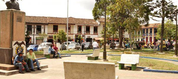 Foto_2_Filandia (Colombia)