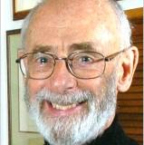 Kenneth Taylor