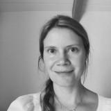 Liana Jansen