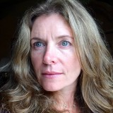 Nina-Marie Lister