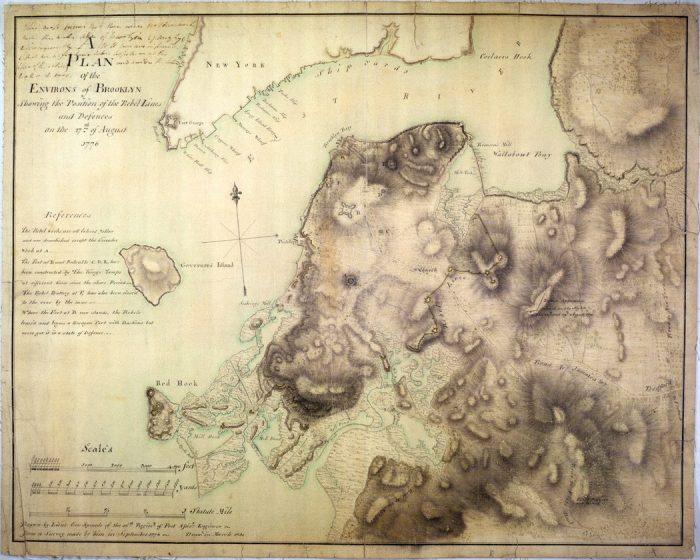 [1] 1776map